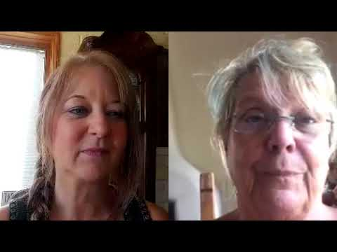 Make Money Everyday - Interview with Susan Sheppard