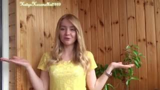 Новый заказ Faberlic. Платье, нижнее белье и тд...(, 2016-06-20T15:22:02.000Z)