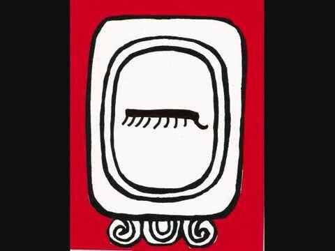 Alaynaspirit's Slide Show   Dresden Codex  Higher Mental Body Awakening