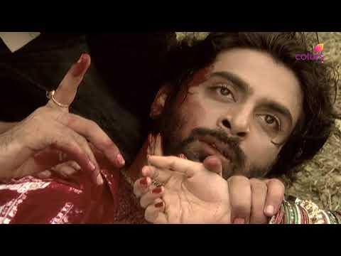 Uttaran - उतरन -  Episode 456