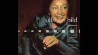 Edith Piaf - Le rideau tombe avant la fin (1947)