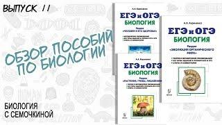 ОБЗОР | Кириленко