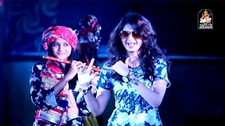 Download Hindi Video Songs - Kinjal Dave Dj Song - Hare Mara Kona | Gujarati Dj Mix Song 2016 | ROCK REMIX | FULL VIDEO Song