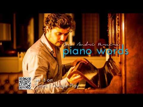 Bailarina | Piano Words | João André Pereira