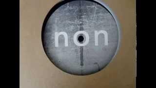 Maan - Trow (Sterac Remix)