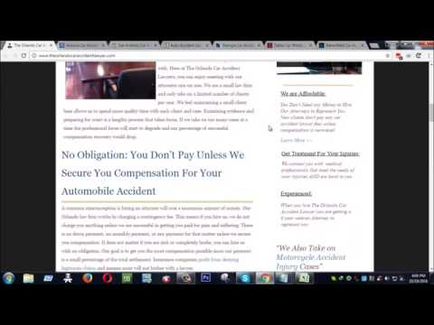 semi truck accident attorneys-best injury lawyer- 18 wheeler accident attorney