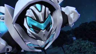 Download Video Extroyer Unleashed | Episode 9 - Season 1 | Max Steel MP3 3GP MP4