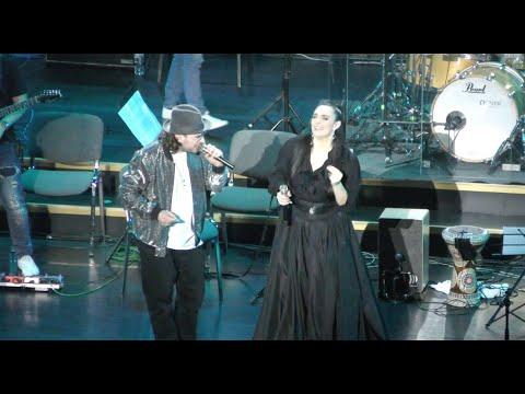 Смотреть клип Илья Киреев И Елена Ваенга - Позвольте
