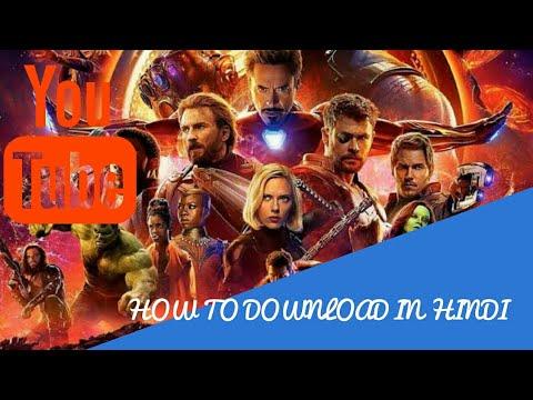 Download hollywood movies download in hindi 3gp  mp4  mp3