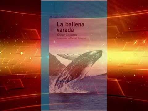 Radio teatro La Ballena Varada