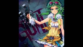 Nightcore - Reclusion (Anberlin) +Lyrics HD