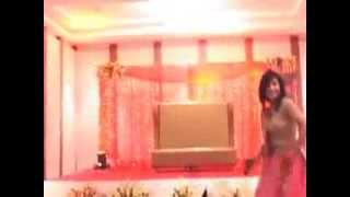 Wedding choreography on katya karu by studio raas
