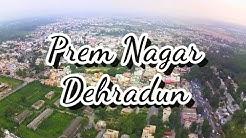 Prem Nagar Market टूट रहा है ? । अतिक्रमण free Dehradun , Uttarakhand 2018