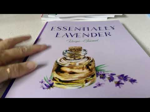essentially-lavender---essential-oil-recipe-journal