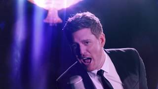 Michael Bublé - Such A Night [Official Visual]