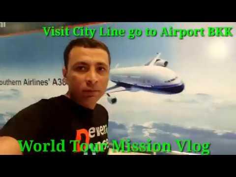 city-line-travel-vlog,mission-trip-vlog,-worldtourmissionvlog,bangkok