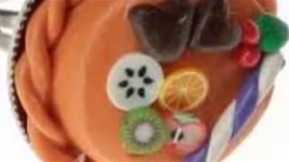 Kilo aldırmayan tatlılar