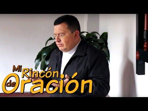 Mi Rincón de Oración - Cap. 3 - ¿Como orar según nuestro estado de ánimo?
