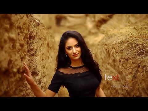Ka-Re feat. Vitaly Romanov - NARI / ПРЕМЬЕРА 2016