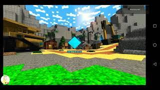 Взлом игры Pixel Gun 3D Battle Royale:(Стрелялки Онлайн)