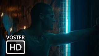 "Star-Crossed 1x05 ""Dreamers Often Lie"" Promo VOSTFR (HD)"