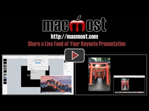 share-a-live-feed-of-your-keynote-presentation-(#1238)