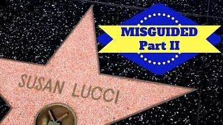 MISGUIDED: Part II - Promo