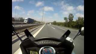Download Honda Cbf1000 Mp3 and Videos