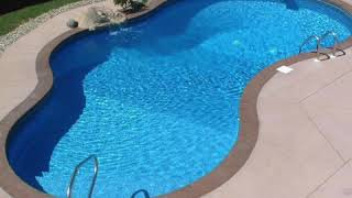Pool and Spa Depot Your Outdoor Living Experts