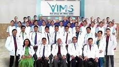 Vidarbha Institute of Medical Sciences