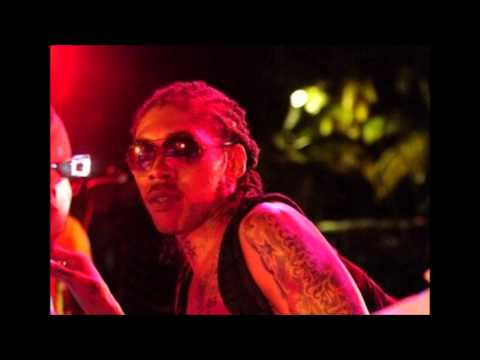 Vybz Kartel - Cock It Up [Pretty Position] - Promiscuous Riddim - June 2014 | @GazaPriiinceEnt