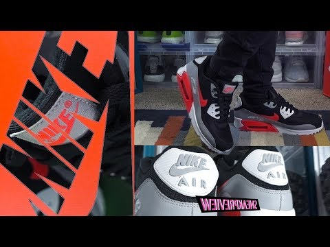 air-max-90-sneakpreview-|-on-foot