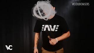 Cloud Chasers - FreshSkaterJay