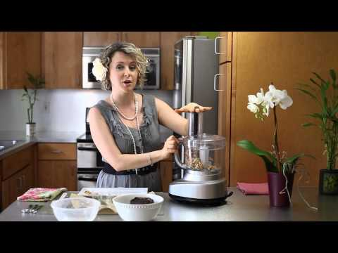 Diabetic Thanksgiving Recipe : Healthy Snacks & Side Dishes