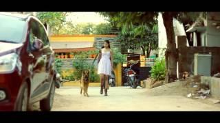 Download Hindi Video Songs - Premalo Kalyan Song