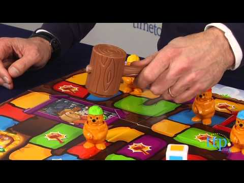 whac-a-mole-treasure-game-from-mattel