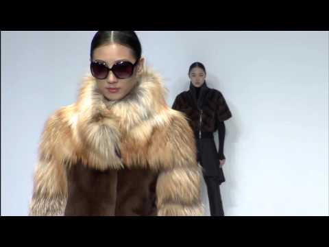 Saga Furs + BIFTPARK - Full Show HD