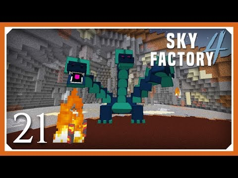 How To Play FTB Revelation | Ore Doubling & Tinkers Smeltery! | E02
