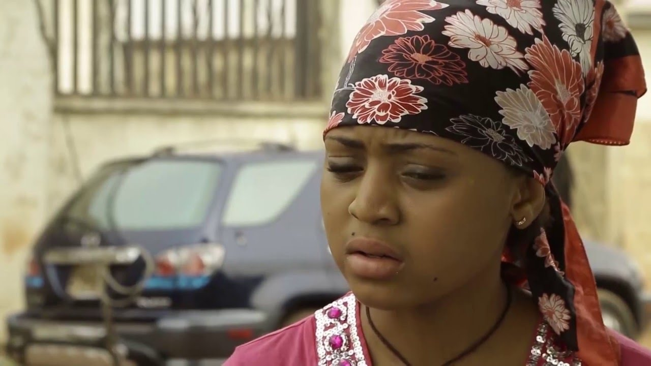 Download THE BEAST AND THE LAMB SEASON 4 - LATEST 2016 NIGERIAN NOLLYWOOD MOVIE