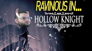 Download lagu Into the Black Egg Temple HOLLOW KNIGHT MP3