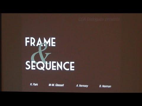 COA Dialogs Frame And Sequence 4.22.16