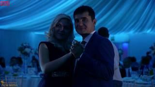 Aurel Mirea - Ce mult te mai iubesc nevasta mea (super melodie)