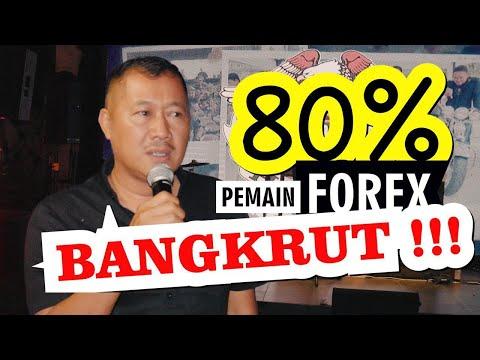 80%-pemain-forex-bangkrut-!!