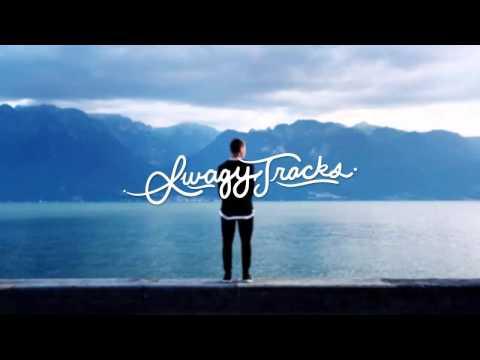 Abstract - Radio (ft  RoZe) (Prod.  Drumma Battalion)