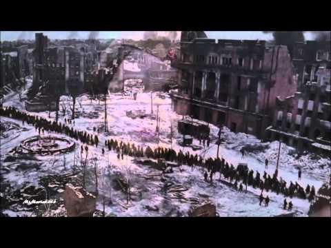 Darvas Iván - Várj reám (HD,HQ) + lyrics