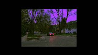 [FREE For PROFIT] Oldschool x 90s Boom Bap Type Beat | Sampled Instrumental - Life's a B