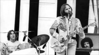The Beach Boys - Wild Honey Live (1972)
