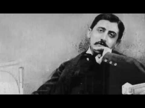 in search of lost time by marcel proust pdf