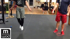 hqdefault - Back Pain Jump Rope