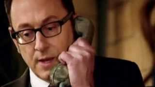 person of interest 4x22 yhwh promo cbs hd